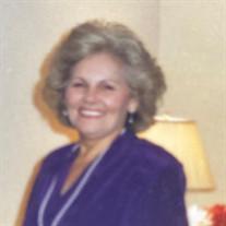 Adele Geba