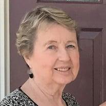 Marie A. Uren