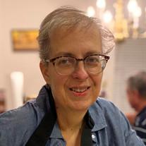 Dawn Beyleveld