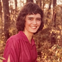 Doris Ann Brewer