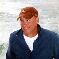 Kevin Jared Kenney