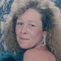 Ms. Charolett Slaughter