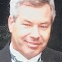 Edward J. Foster
