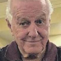 Michael J. Prendergast