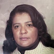 Elaine Pierre Tyson