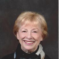 Mrs. Janice Sue Kosak (Hare)