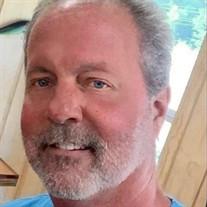 Steven Lee Northington Sr.
