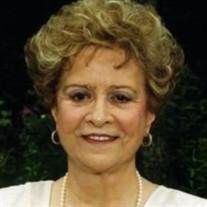 Joan R. Porcelli