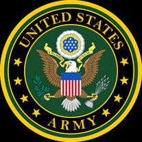 US Army Specialist Stuart William Conroy