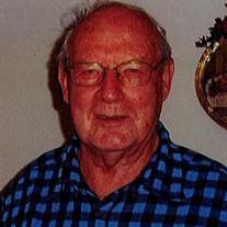 JOHN C. GUTHERIE
