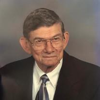 Stephen D. Seymore Jr.