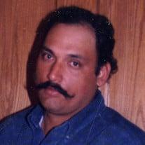 Jose Luis (Joe) Mendietta