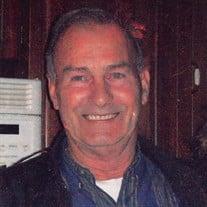 Cecil Ray Ridgway