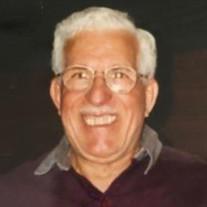 Mr. Philip M. Pandolf