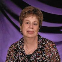 Mrs. Rose M. Collyer