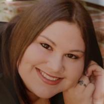 Ashley Marie Zeringue