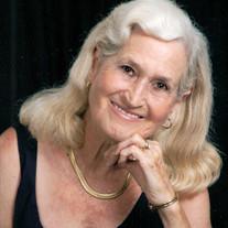Martha Lalk