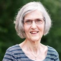 Nancy DeLoach