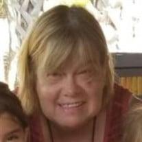 Rhonda Ann Hardaway