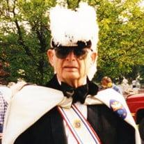 Leland E. Phillips