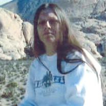 Barbara A. Hatfield Adkins Bykowski
