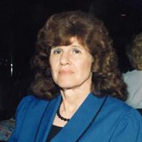 Joyce Annette Nichols