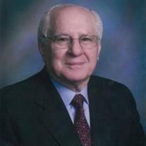 Dr. George A. Bannayan