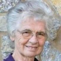 Ellon Schierbaum