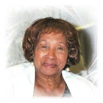 Marian Leverette