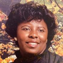 Mrs. Sheila F. Whitley Johnson