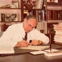 Dr. Richard Marie Valeriote