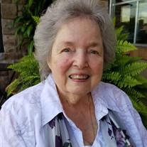 Anne M. Klein