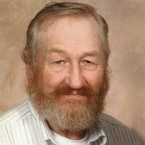 Gene Charles Waisner
