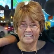 Carolyn S. O'Neal