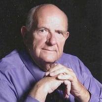 George John Koch