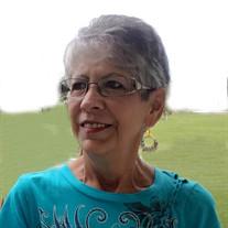 Joyce M. Meeker