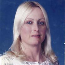 Evamarie Sumner