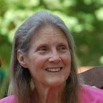 Mrs. Beverly Lou Thompson