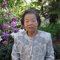 Yuehshow Chen Chiou