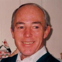 Roger J. Lee