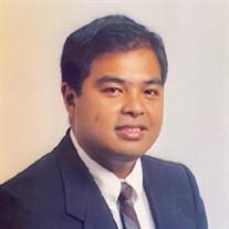 Placer B. Velasco Jr.