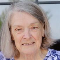 Margaret Rose Kufen