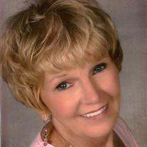 Joan R. Rosenberger