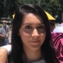 Jazmin Perez