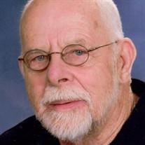 William R. Lindeman