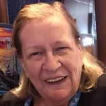 Karen Ann Withrow