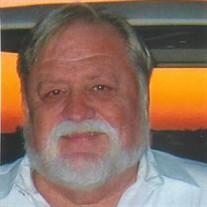 Jerry Wayne Weisinger