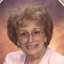 Mary R. Haller
