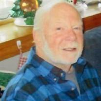 Robert G. Roemer Jr.