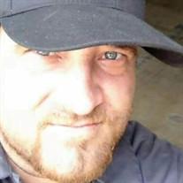 Adam Michael Stringer